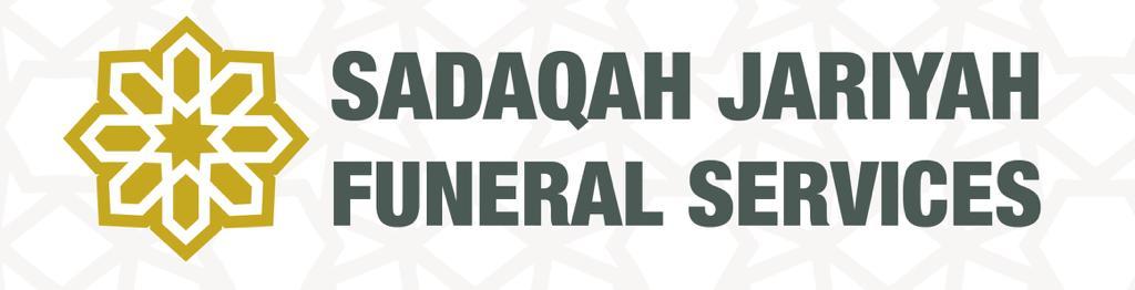 Sadaqah Jariyah logo