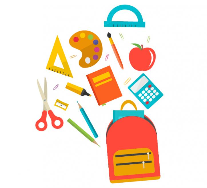 School Kit image