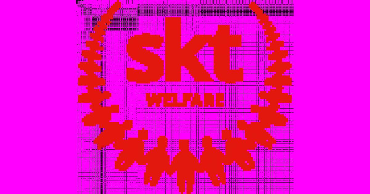 www.sktwelfare.org